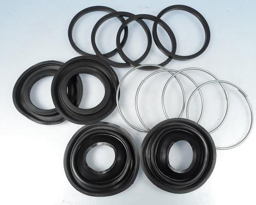 DeTomaso Pantera Rear Caliper Repair Kit