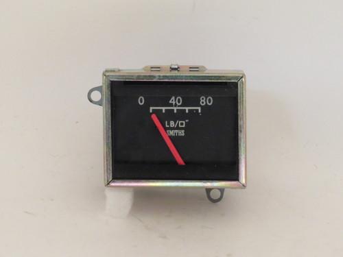 Hillman Minx & Singer Vogue Smiths Oil Pressure Gauge  PL4401/00A