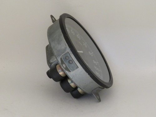 Rolls Royce Silver Cloud Smiths Speedometer  SN6328/00