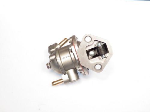 Mechanical Fuel Pump Fiat 1500 Cabriolet Osca 1800 2100 2300 FP13070