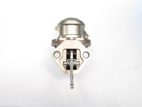 Fiat 124 Special T 131 Brava & Morgan 4/4 Mechanical Fuel Pump FP13065