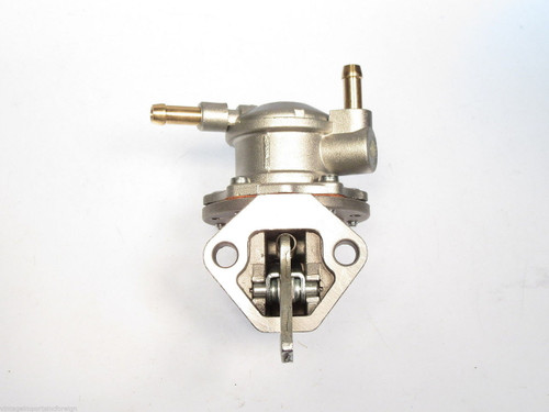 Fiat 124 Spyder & Coupe Mechanical Fuel Pump FP13063