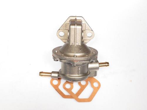 Fiat 1100/103 1100D 1100R & 1200 Mechanical Fuel Pump FP13024