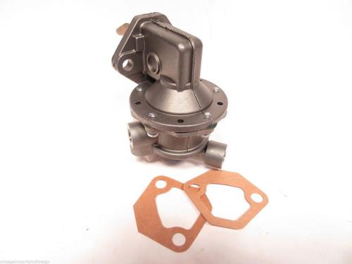 Opel Rekord Kapitan & Olympia 1500 Mechanical Fuel Pump FP13270