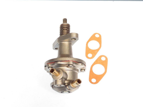 Opel GT 1900 Manta 1900 & Blitz Mechanical Fuel Pump FP14271