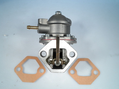 Ford Taunus 1700 60HP Mechanical Fuel Pump FP13286
