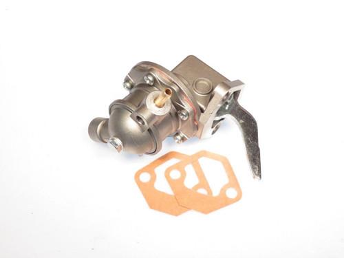 Ford Taunus 1700 60HP Mechanical Fuel Pump  FP13287
