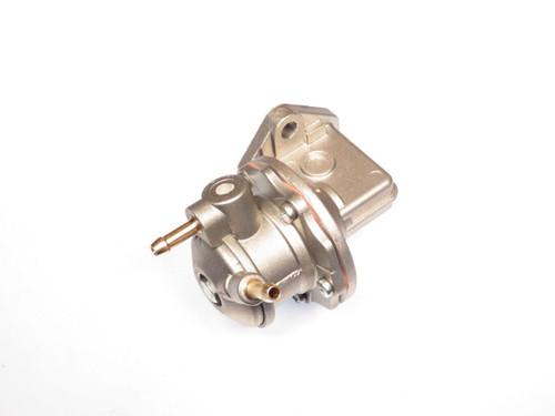 Peugeot 403 404 504 & Citroen C25 Mechanical Fuel Pump  FP13291