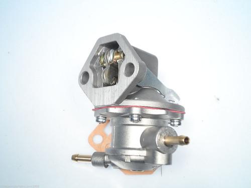 Peugeot 403/7 Mechanical Fuel Pump FP14295