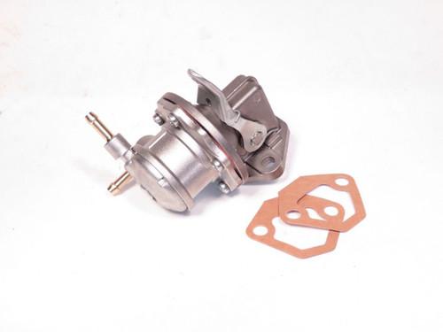 Peugeot 403 404 & 203 Mechanical Fuel Pump  FP14291