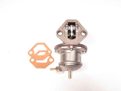 Peugeot 403U 403/8 304 & 305 Mechanical Fuel Pump  FP14292