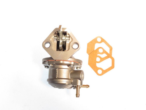 Renault 4CV Dauphine Caravelle R8 & R10 Mechanical Fuel Pump  FP13310