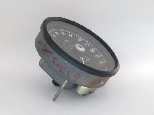 Jaguar 3.4S & 3.8S NOS Smiths 140MPH Speedometer  SN6326/12