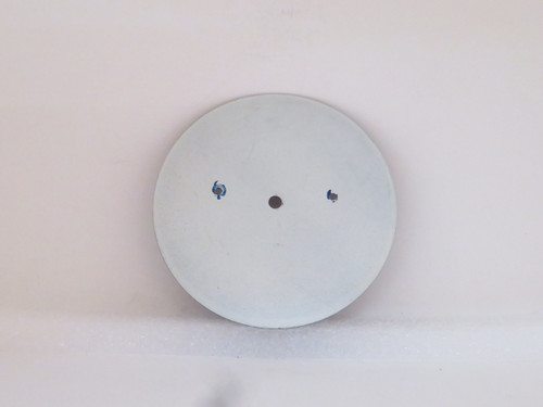 MGC Smiths Tachometer Dial Face Plate  RVI1612/00
