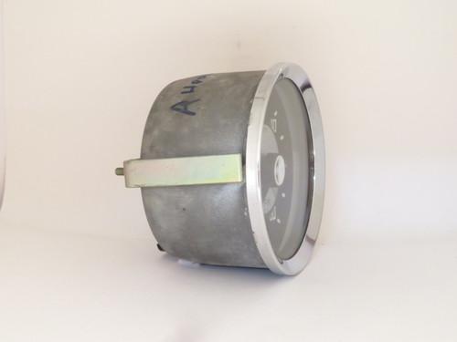 Austin Healey Sprite MKII Smiths Tachometer  RN2313/00