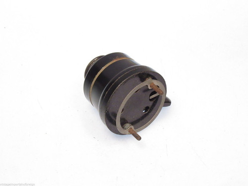 Aston Martin DB3 Allard NOS Lucas Horn/Headlight Dipper Switch 31262