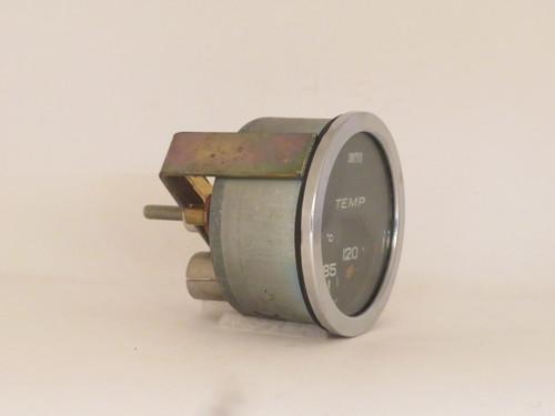 Lotus Elan Plus 2S 52mm Temperature Gauge