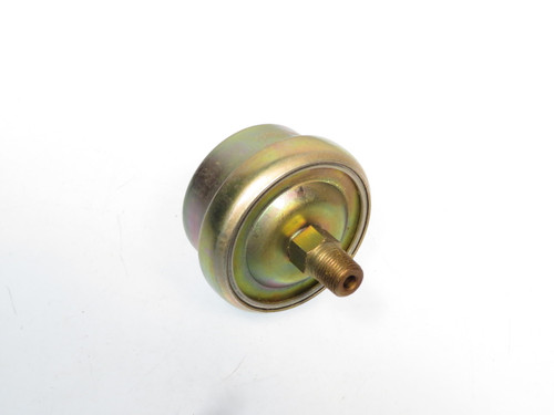 Lotus Europa 100PSI Oil Pressure Sending Unit  PT1817/10