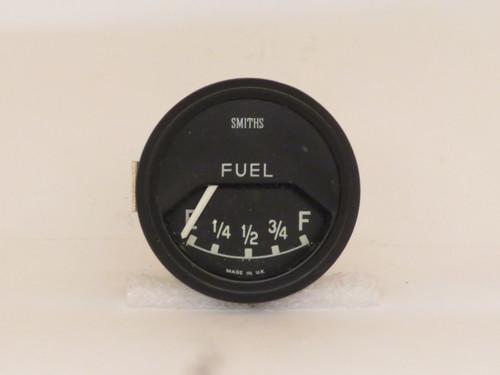 Jaguar MKX 4.2L Smiths Fuel Gauge
