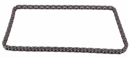 Jaguar XKR XK8 XJ8 XJR VDP Lower Primary Timing Chain