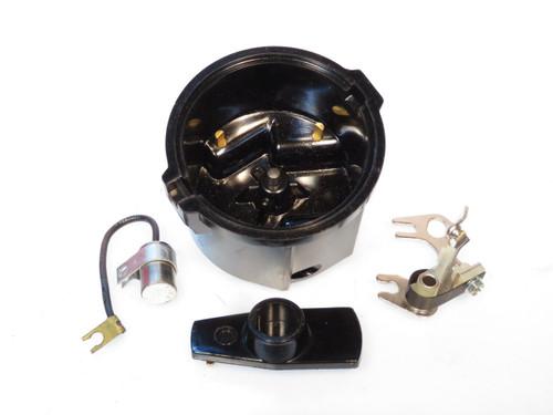 Datsun 411 & 520 Pickup Ignition Tune Up Kit  141-4058K