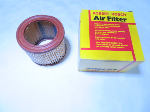 MGB & Austin Mini Cooper Bosch Air Filter  042-8029