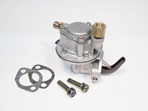 Toyota Corolla KE2 KM10 & KP3 Mechanical Fuel Pump  37-01518