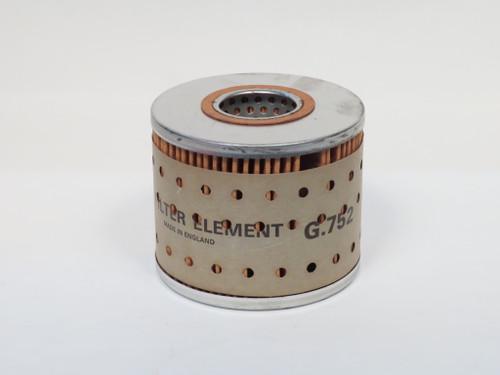 Austin America w/ A.T. Oil Filter Element  041-0134