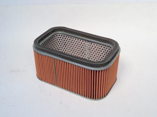 Honda 600 Coupe & Sedan 598cc Air Filter  17220-568-004