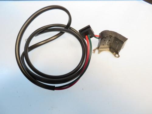 Datsun Nissan 280Z B210 810 & Maxima Ignition Pickup Assembly  MP403