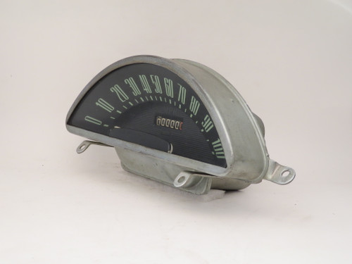 Ford Consul MKII Smiths 100MPH Speedometer  SS2805/00