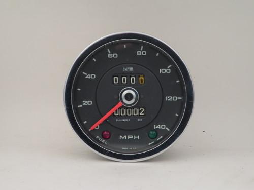Lotus Elan +2S NOS Smiths Speedometer SN6153/103