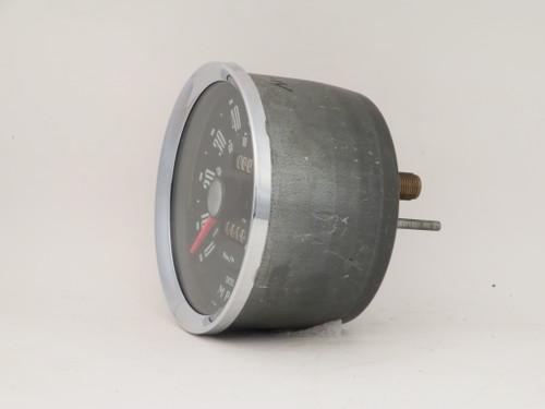 Hillman Super Minx Smiths Speedometer  SN5333/20