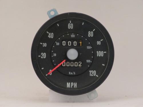 Sunbeam Arrow Rapier & Humber Sceptre Smiths Speedometer SN5349/02A