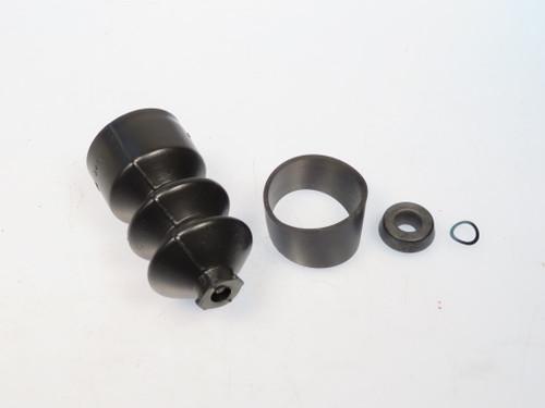"""Lotus Europa & Aston Martin DB5 DB6 DBS .700"""" Bore Brake Master Cylinder Repair Kit SP2276N"""