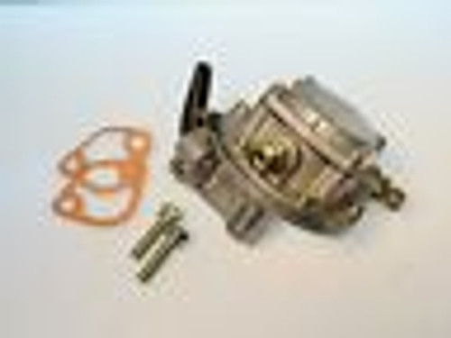 Toyota Corona MKII & Celica Mechanical Fuel Pump 37-01512