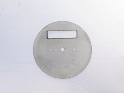 Austin Mini 1959-1961 Smiths Speedometer Inner Dial Face SN4409/00