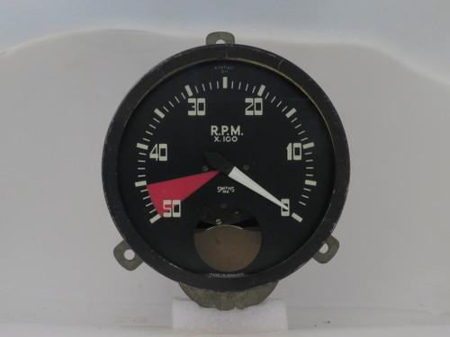 Jaguar MKV Smiths Tachometer X70718/1