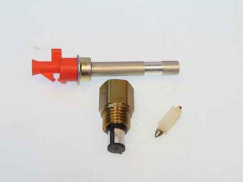 Austin Mini w/ HIF44 Carbs Carburetor Repair Kit  SU756