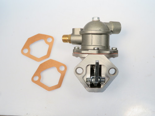 Toyota Corona HiLux Pickup Stout & HiAce Mechanical Fuel Pump FP14407
