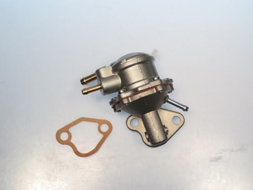 VW Type 2 Bus & Transporter EPC Brand Mechanical Fuel Pump  FP14634