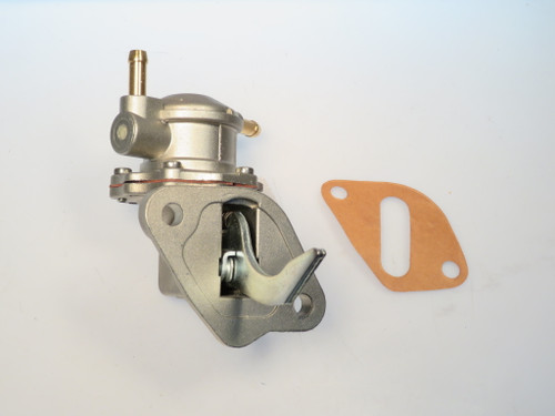 Sunbeam Alpine 1959-1965 Mechanical Fuel Pump  FP14285/1