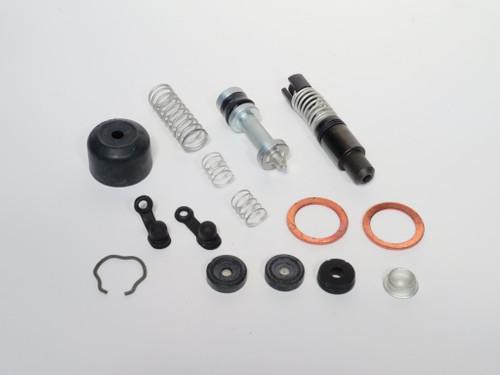 Datsun B110 1200 1970-1971 Brake Master Cylinder Repair Kit  SP3447