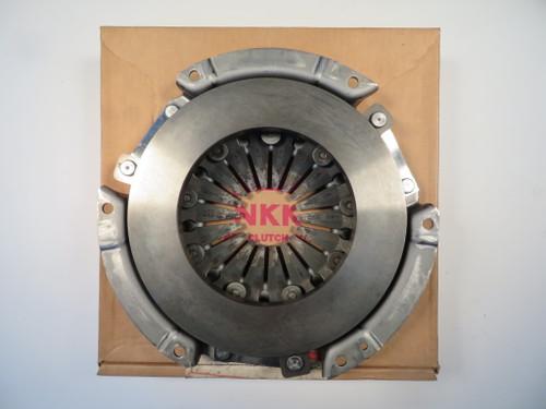 Mazda RX2 RX3 RX4 RX7 NKK Brand Clutch Pressure Plate  30-01106