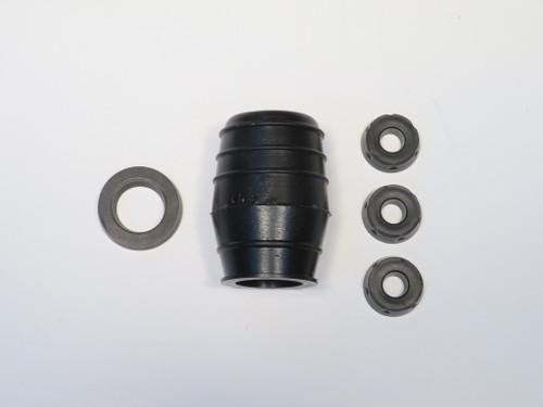 Saab 93 95 96 & GT Sport Brake Master Cylinder Repair Kit  SSB770