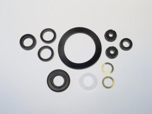 Saab 95 96 & Sonett Brake Master Cylinder Repair Kit  SSB798