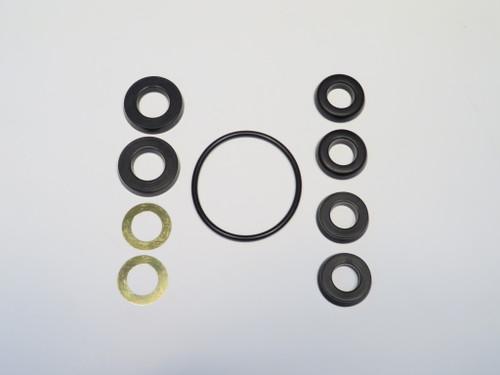 Alfa Romeo 1750 & 2000 Brake Master Cylinder Repair Kit  0370-1920