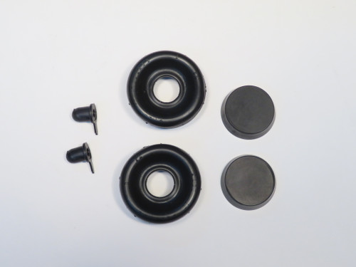 Jaguar XK120 & XK140 Front Wheel Cylinder Repair Kit  KL71490