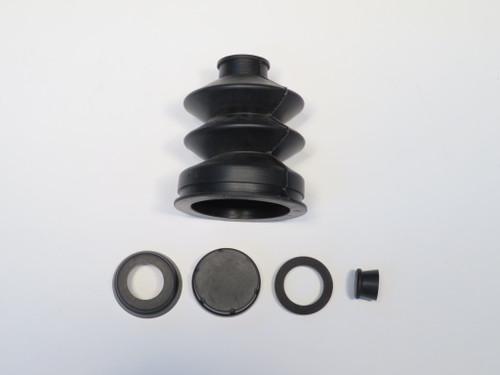 Jaguar XK120 & XK140 Brake Master Cylinder Repair Kit  KL71410