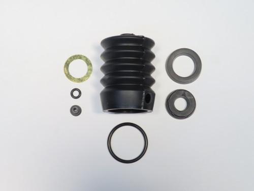 Jaguar XKE & 420 Brake Master Cylinder Repair Kit  SSB916